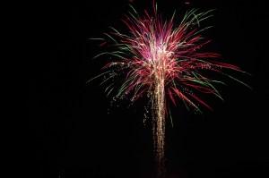 IMGP0249.fireworks.Small