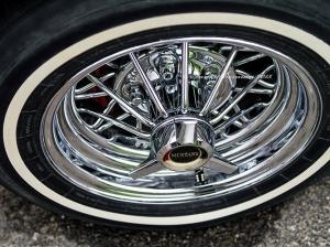 _IGP1149.M.S.Mustang wheel